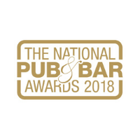 National Pub and Bar Awards 2018