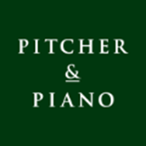 Emily Smith, Brand Manager at Pitcher & Piano